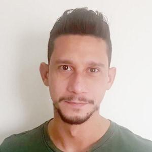 testimonial-portrait-abdullah-salahie