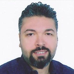 testimonial-portrait-mohammed-alghazzaoui